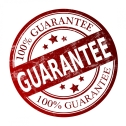 free-vector-guarantee-stamp-stock-image_133209_Guarantee_stamp_Stock_Image