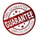 free-vector-guarantee-stamp-stock-image_133209_Guarantee_stamp_Stock_Image