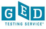 ged-logo1