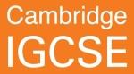 IGCSE_logo_400x400